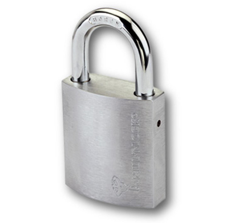 G47 padlock