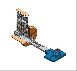 InteractiveCylinder